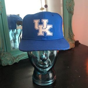 Kentucky Wildcats Snap back